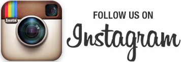 Follow AMC on Instagram!