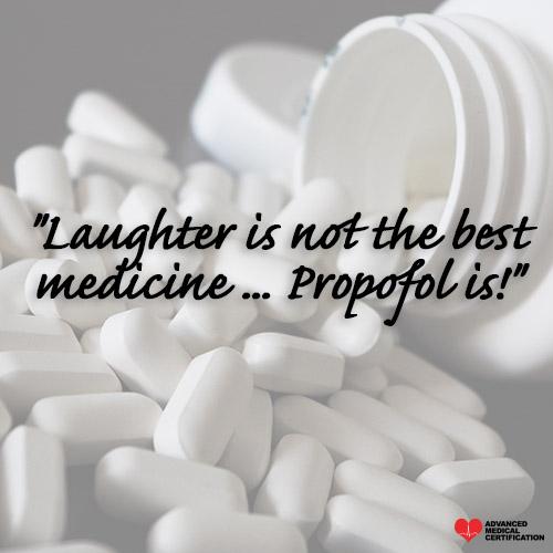 20 Nursing Quotes To Make You Laugh
