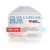 CPR for Life