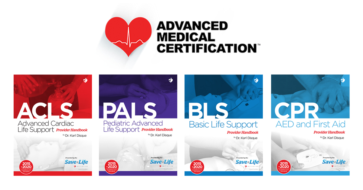 Affiliate Program For Acls Pals Bls Cpr Bbp Certifications